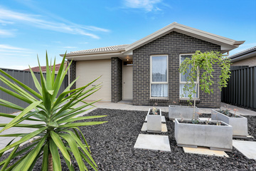 Recently Sold 41B Coolibah Road, SALISBURY EAST, 5109, South Australia