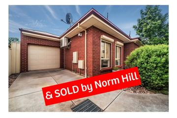 Recently Sold 19B Paxton Street, WILLASTON, 5118, South Australia