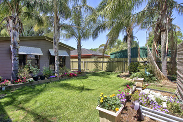 Recently Sold 24 Blakiston Crt, PARALOWIE, 5108, South Australia