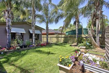 Recently Sold 24 Blakiston Crt, PARALOWIE, 5108, South Australia