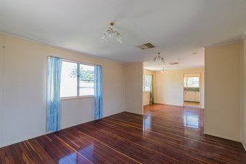 Recently Sold 6 Barraclough Crescent, MORANBAH, 4744, Queensland
