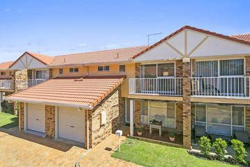 Recently Sold 43/29 Island Street, CLEVELAND, 4163, Queensland