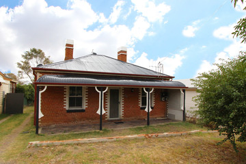 Recently Sold 25 Brilliant Street, BATHURST, 2795, New South Wales
