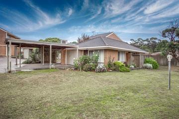 Recently Sold 7/28-30 Darbyshire Street, SUNBURY, 3429, Victoria