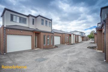 Recently Sold 179 Mitchells Lane, SUNBURY, 3429, Victoria