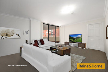 Recently Sold 30/8-12 Market Street, ROCKDALE, 2216, New South Wales