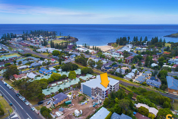 Recently Sold 24C/132 Shoalhaven Street, KIAMA, 2533, New South Wales