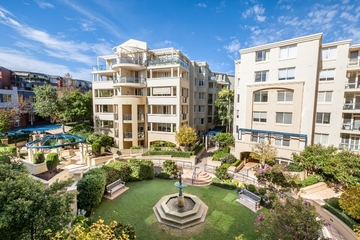 Recently Sold A16/2 Brady Street, MOSMAN, 2088, New South Wales