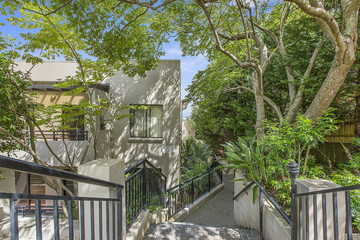 Recently Sold 1/61 Donnison Street West, GOSFORD, 2250, New South Wales