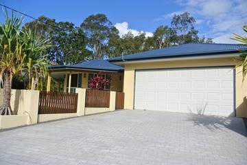 Recently Sold 111 Emperor Street, TIN CAN BAY, 4580, Queensland