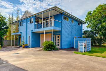 Recently Sold 3/17 Bass Street, TIN CAN BAY, 4580, Queensland
