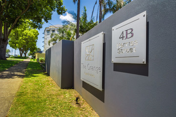 Recently Sold 7/4B Herries Street, EAST TOOWOOMBA, 4350, Queensland