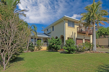 Recently Sold 10 Riley Street, MOLLYMOOK, 2539, New South Wales