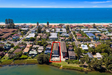 Recently Sold 3/50 Lagoon Street, NARRABEEN, 2101, New South Wales
