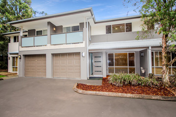 Recently Sold 6/5A Burgin Close, BERKELEY VALE, 2261, New South Wales