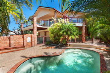Recently Sold 186 Lakedge Avenue, BERKELEY VALE, 2261, New South Wales