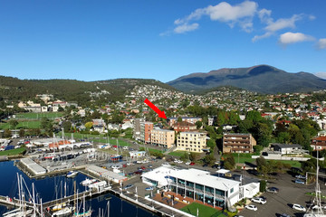 Recently Sold 1/2A Sayer Crescent, SANDY BAY, 7005, Tasmania