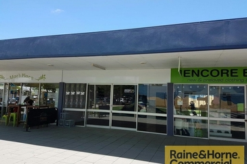 Recently Sold Shop 2/66-68 Bloomfield Street, CLEVELAND, 4163, Queensland