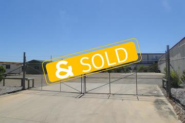 Recently Sold 9 Ganley Street, SOUTH GLADSTONE, 4680, Queensland