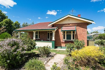 Recently Sold 36 Ashbourne Road, STRATHALBYN, 5255, South Australia