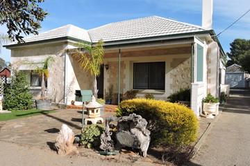 Recently Sold 216 Mannum Road, MURRAY BRIDGE, 5253, South Australia