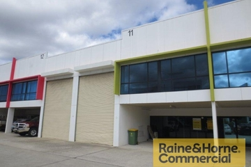 Recently Sold 11/42 Smith Street, CAPALABA, 4157, Queensland