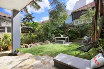 Recently Sold 1/57 Wairoa Avenue, NORTH BONDI, 2026, New South Wales