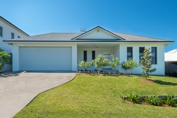 Recently Sold 6 Boran Place, BERRY, 2535, New South Wales