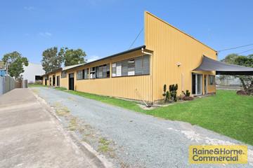 Sold 14 Grice Street, CLONTARF, 4019, Queensland