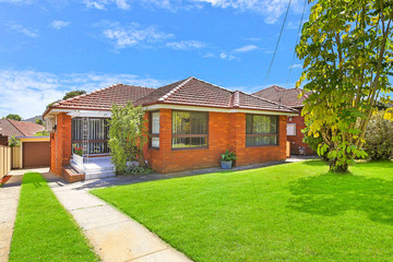 Recently Sold 35 MOOREFIELDS RD, KINGSGROVE, 2208, New South Wales