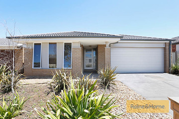 Recently Sold 5 Clare Street, BROOKFIELD, 3338, Victoria