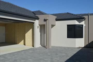 Recently Sold 106A Nollamara Avenue, NOLLAMARA, 6061, Western Australia