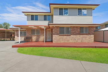 Recently Sold 72 MOUNT DRUITT ROAD, MOUNT DRUITT, 2770, New South Wales