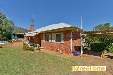 Recently Sold 171 Upper Street, TAMWORTH, 2340, New South Wales