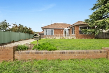 Recently Sold 11 Foster Street, GOULBURN, 2580, New South Wales