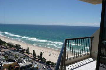 Recently Sold 2603/11 Hanlan Street, SURFERS PARADISE, 4217, Queensland