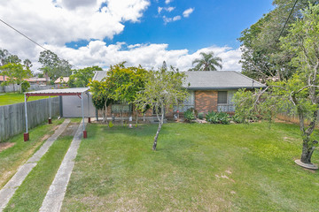 Recently Sold 66 ANCHUSA STREET, KINGSTON, 4114, Queensland