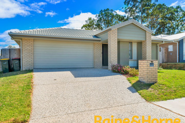 Recently Sold 59 BILBY DRIVE, MORAYFIELD, 4506, Queensland