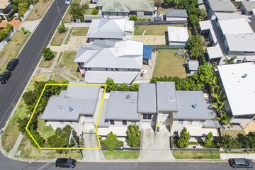 Recently Sold 3/40 ORANA STREET, CARINA, 4152, Queensland