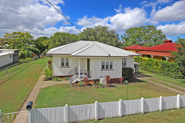 Recently Sold 44 Walkers Lane, BOOVAL, 4304, Queensland