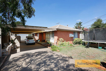Recently Sold 4 Monash Street, MELTON SOUTH, 3338, Victoria
