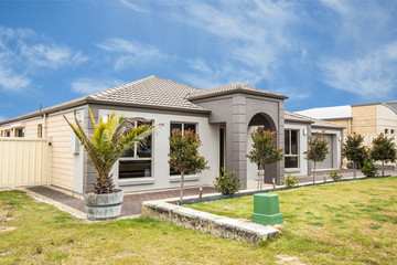 Recently Sold 11 Cove View Drive, PORT LINCOLN, 5606, South Australia