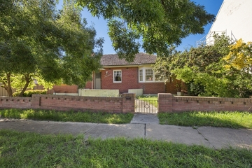 Recently Sold 19 Shepherd Street, GOULBURN, 2580, New South Wales