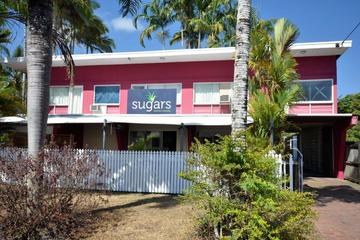 Recently Sold 79 Alchera Drive, MOSSMAN, 4873, Queensland