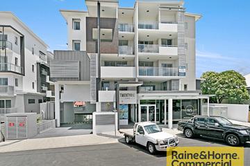 Sold 28/21 High Street, LUTWYCHE, 4030, Queensland