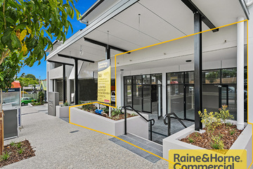 Sold 12and13/20 Minimine Street, STAFFORD, 4053, Queensland