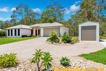 Recently Sold 8-10 FORGIE STREET, UPPER CABOOLTURE, 4510, Queensland