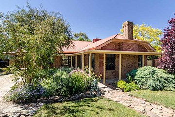Recently Sold 9 Stephens Avenue, STRATHALBYN, 5255, South Australia