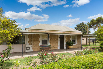 Recently Sold 12 Sandergrove Road, STRATHALBYN, 5255, South Australia