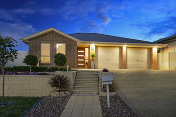 Recently Sold 33 Byron Bay Boulevard, SEAFORD RISE, 5169, South Australia